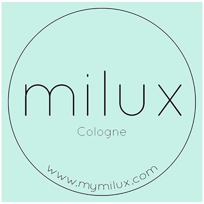 milux Cologne